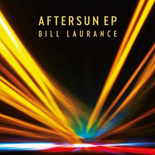 Bill Laurance