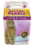 Ultra Pet Little Pearls Micro Crystals,...