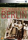 DVD : Das Wunder von Berlin