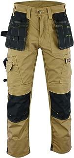 Mejor Pantalones De Carpintero de 2020 - Mejor valorados y revisados