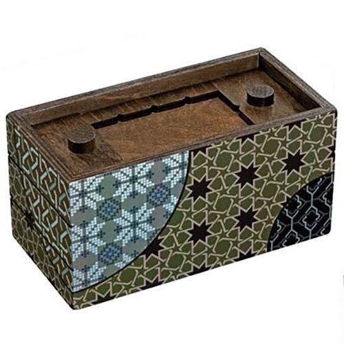 Philos 5528 Secret Box Summer