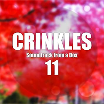 Soundtrack from a Box 11