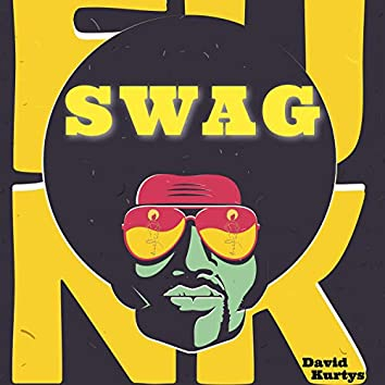 Funk Swag