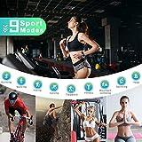Zoom IMG-1 lifebee smartwatch orologio fitness tracker