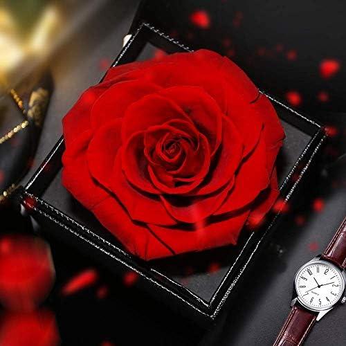 Rose jewelry box _image2
