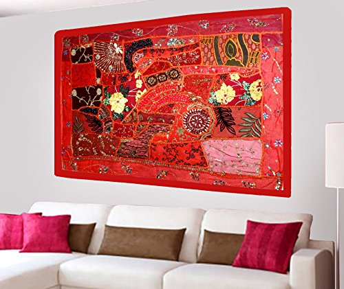 Triveni Art Crafts Indian Home Decor A Buy Online In Canada At Desertcart