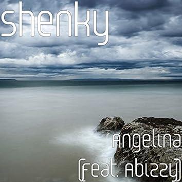 Angelina (feat. Abizzy)