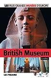 British Museum, Londres (1DVD) (Les plus grands musées d'Europe)