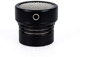 Oktava MK-012 Omni Capsule - Black