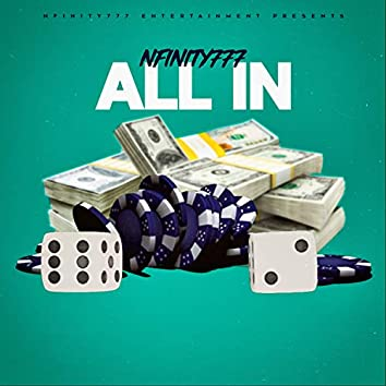 All in (Clean Version)