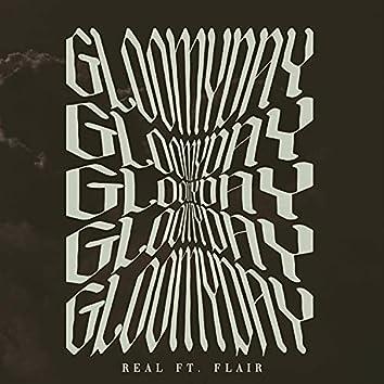 Gloomy day (feat. Flair)