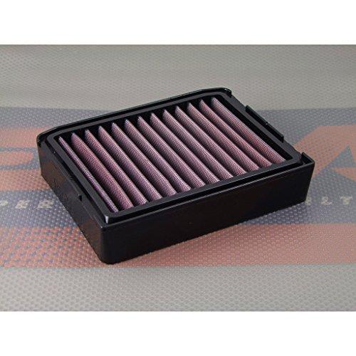 Filtre à air sport pour R 80 rt ADN 247 85–89