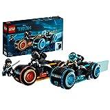 LEGO Ideas - TRON: Legacy (21314) (Exclusivo de Amazon y LEGO)