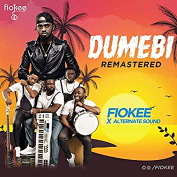 Dumebi (feat. Alternate Sound)