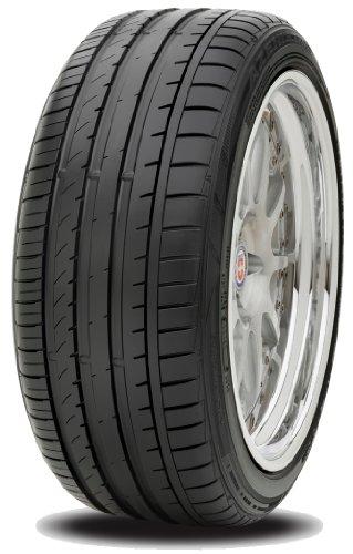 Pirelli P0 High-Performance Tires