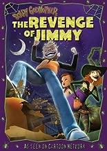 Scary Godmother 2: The Revenge of Jimmy