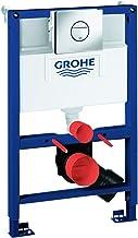 Amazon.es: Grohe - Inodoros / Fontanería de baño: Bricolaje y ...