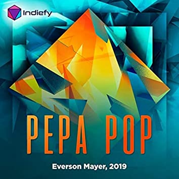 Pepa Pop