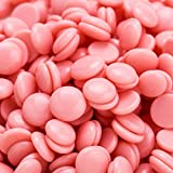 Doneioe Anti-alergia sin dolor Quick Effective Cera depilatoria Multicolor Profesional Hard Film Frijoles duros para hombre Mujer Todo tipo de tipo de piel