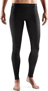 Skins Women`s RY400 Compression Recovery Tights