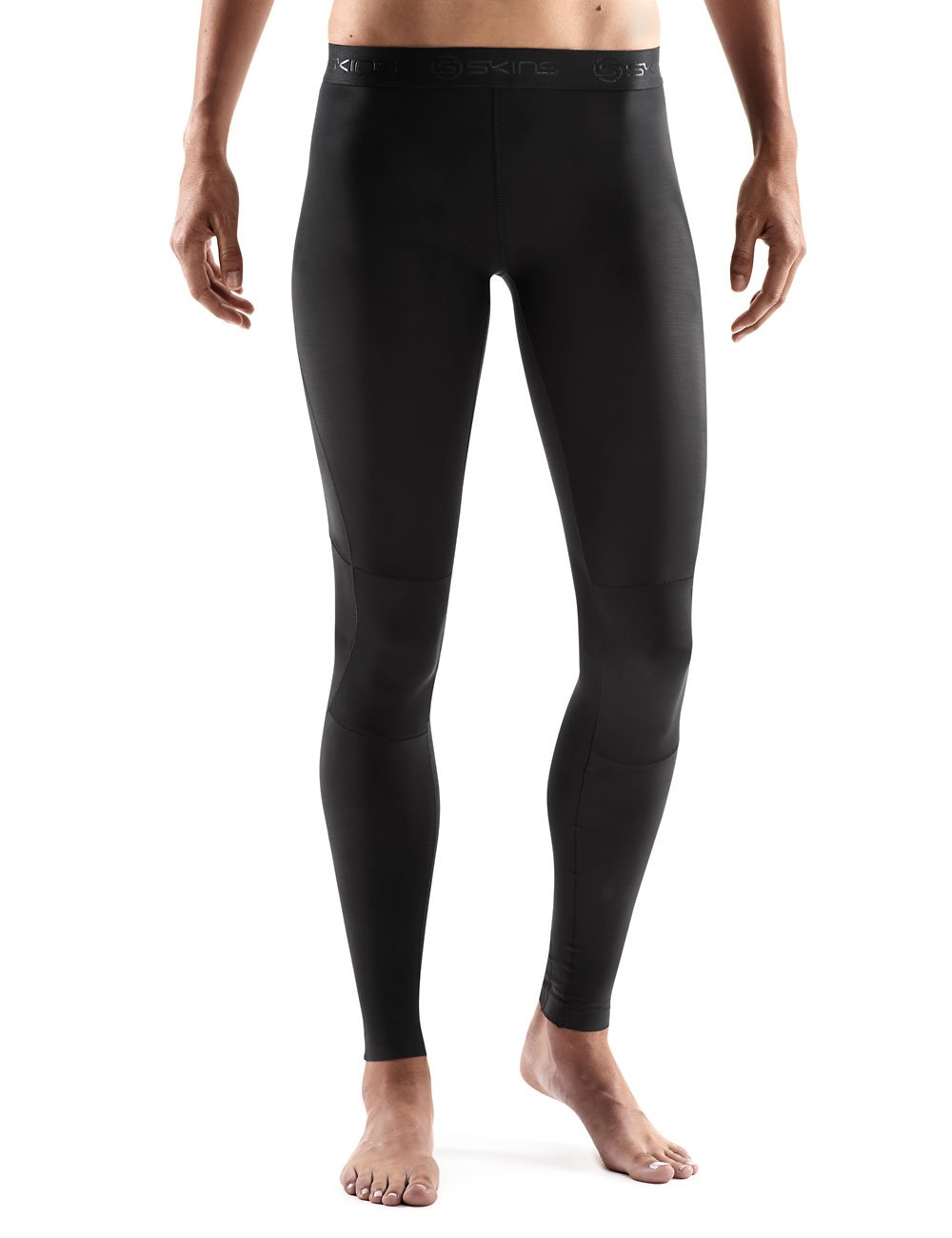 Skins Womens Compression Recovery Tights