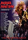 Murder In The Front Row: The San Francisco Bay Area Thrash Metal Story [DVD] [NTSC]