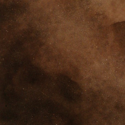Concrete Acid StainSemi-Transparent Professional Grade Cement Stain (1 Gallon, Black Walnut)
