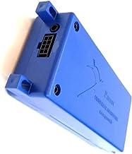 Parrot PS150003AC Car Kit - Kit de Coche (Azul)