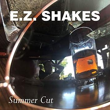 Summer Cut