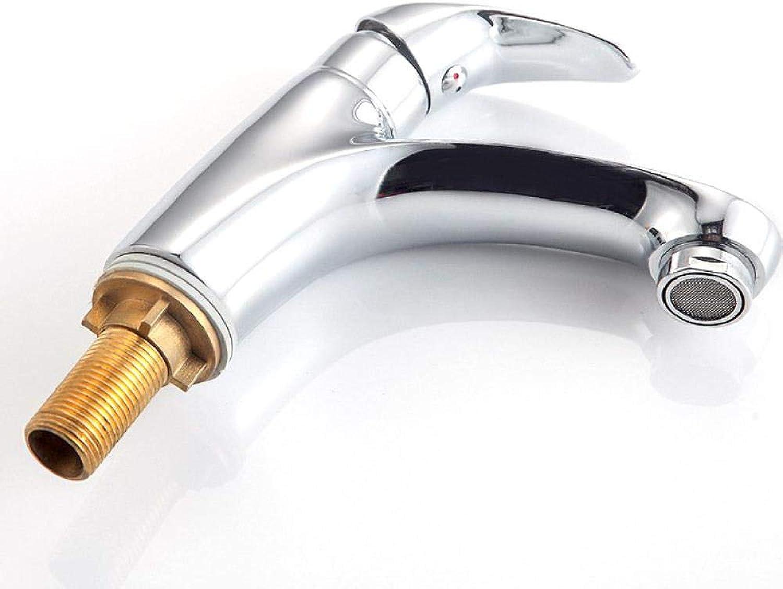 solo para ti Mezclador De Ducha Ducha Ducha Individual Para Lavabo Frío Z599  salida para la venta