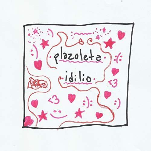 Plazoleta