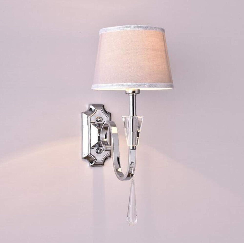 Led Wandleuchten Moderne Einfache Nacht Gang Lampe Technik Wandleuchte Mode Wohnzimmer Schlafzimmer Wandleuchten Hotelzimmer Wandleuchten