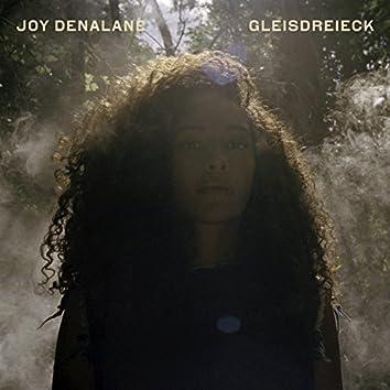 Gleisdreieck (Deluxe Edition)