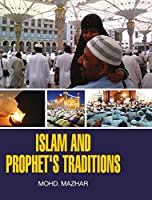 Islam and Prophet's Traditions