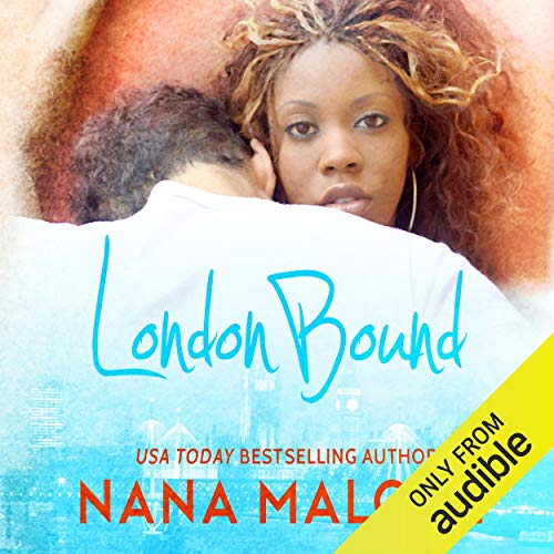 London Bound: Chase Brothers, Book 1