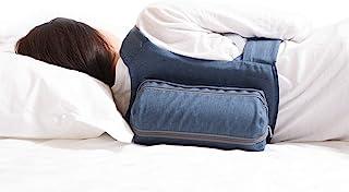 Over The Counter Sleep Apnea Devices
