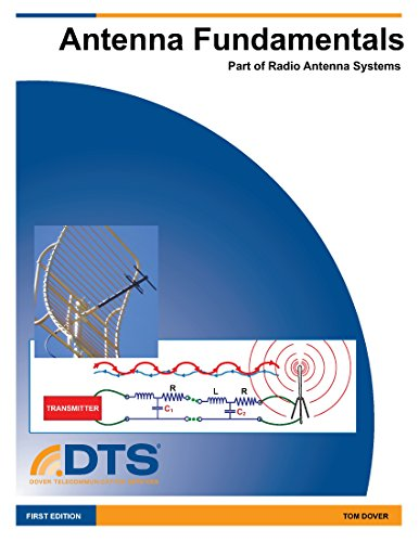 Antenna Fundamentals- Module 4: Radio Antenna Systems -