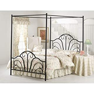 altany-zadaszenia.pl Bed Frame with Combo Bag Hardware Bed Claw ...