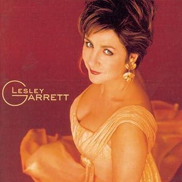 Lesley Garrett/Intl. Euro Version