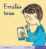 Emilio Tose - Manuscrita (MIS PRIMEROS CALCETINES) - 9788496514348