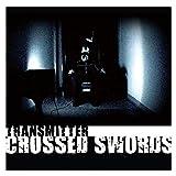 Crossed Swords (Nude Remix) [Explicit]