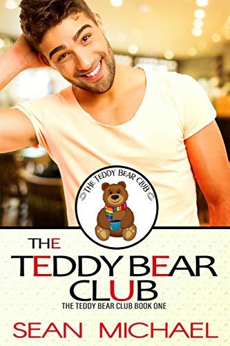 The Teddy Bear Club: A sweet gay families romance (English Edition)
