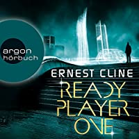 Ready Player One Hörbuch