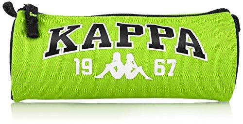 astuccio kappa Kappa - Portapenne per Scuola