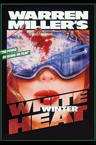 Warren Miller's White Winter Heat [OV]
