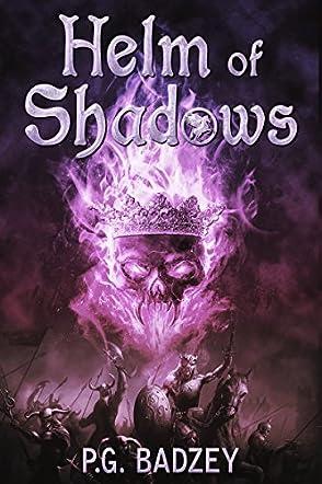 Helm of Shadows