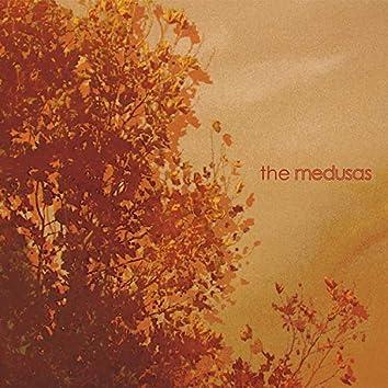 The Medusas