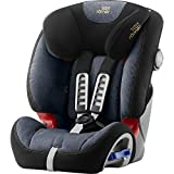 Britax Römer Kindersitz 9-25 kg