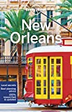 New Orleans 8 (City Guide)