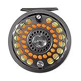 Orvis Battenkill Disc IV & V Fly Fishing Spey Reel & Spool